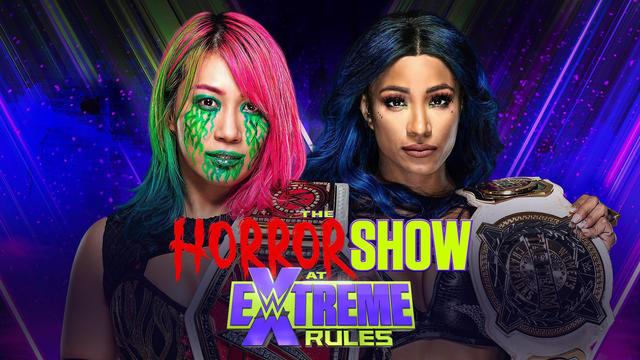 WWE News | WWE