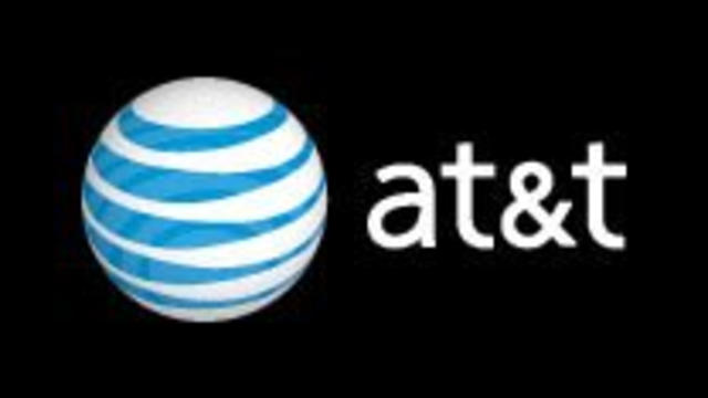 AT&T's wireless unit tag teams with WWE