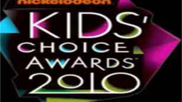 Cena to appear at Nickelodeon Kids' Choice Awards
