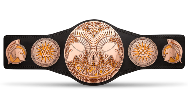 http://www.wwe.com/f/styles/wwe_16_9_s/public/championship/Belt/WWE_Tag_Team_Championship.png