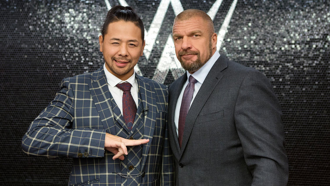 WWE signings and releases - Page 10 003_NAKAMURA_02112016gd_0090b-copy--d714bd9373c68dda725fd11ef666fa33