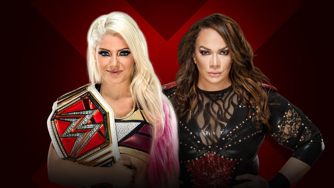 Confirmed and Potential Matches for WWE Extreme Rules 2018 20180703_ER_Match_BlissNia--c675f2b64ea5a763a0ce6a8ef97d155d