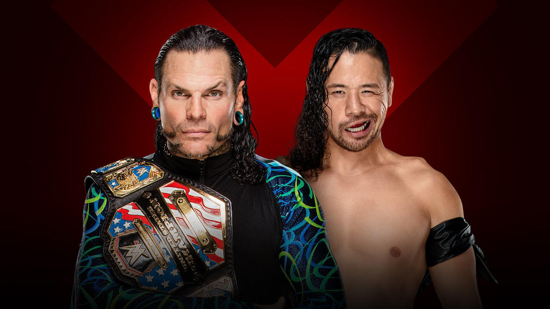 Confirmed and Potential Matches for WWE Extreme Rules 2018 20180703_ER_Match_HardyNakamura--6c3bf546da1b18ada96ebb212358fbc5