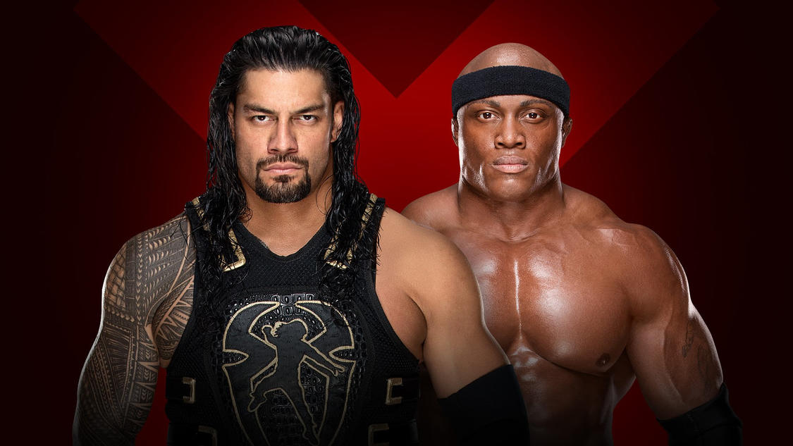 Confirmed and Potential Matches for WWE Extreme Rules 2018 20180703_ER_Match_RomanBobby--52c34bb2ed9c23362fcff86238fe381a