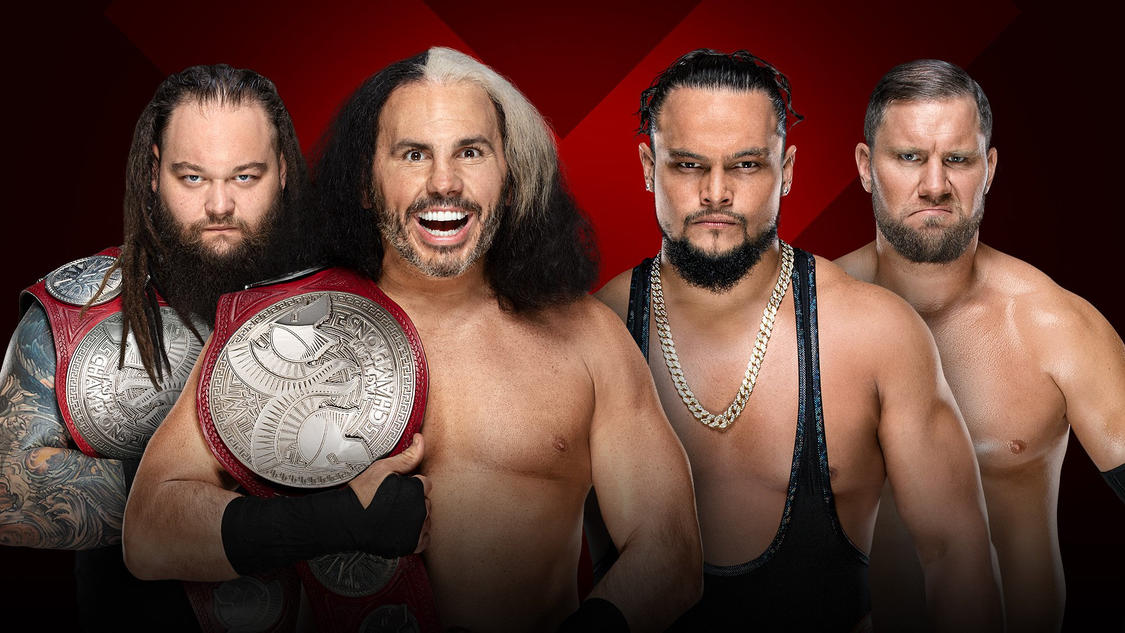 Confirmed and Potential Matches for WWE Extreme Rules 2018 20180703_ER_Match_Tag--d837a6538fc8953cd235e1383a37cdf3