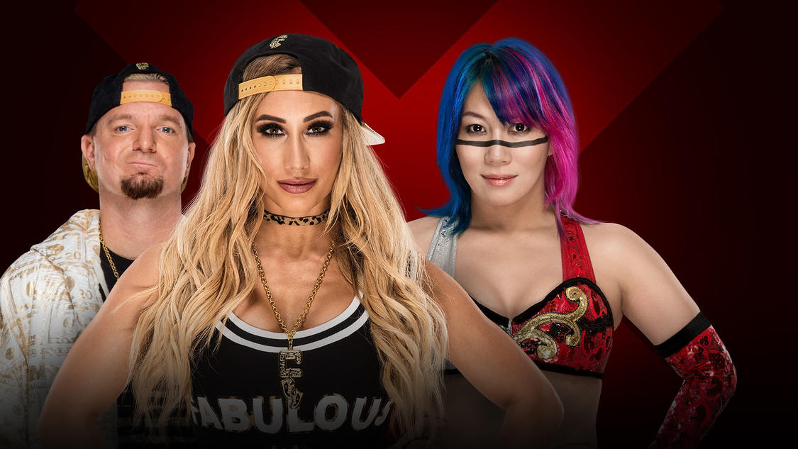 Confirmed and Potential Matches for WWE Extreme Rules 2018 20180710_ER_Match_CarmellaAsuka--997cf1615a7259a0aafa5304d43f7398