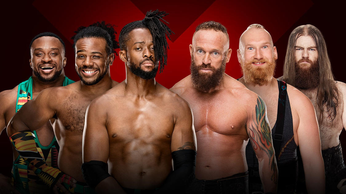 Confirmed and Potential Matches for WWE Extreme Rules 2018 20180710_ER_Match_NewDay_Sanity--3deddc7c8b5ba93939a04183ef92121c