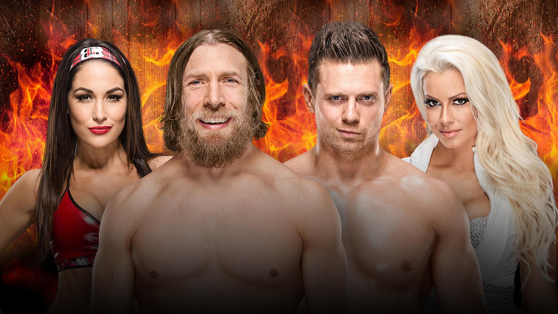 Confirmed and Potential Matches for WWE Hell in a Cell 2018 20180905_HIAC_BrieDBMizMaryse--3e27b1a113907cb9d7ca271364411dbe