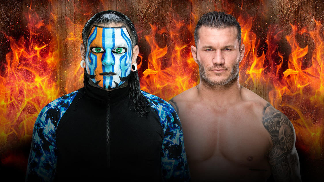 Confirmed and Potential Matches for WWE Hell in a Cell 2018 20180905_HIAC_Hardy_Orton--16141eeb0ac34d1eae14642db6fc58ea