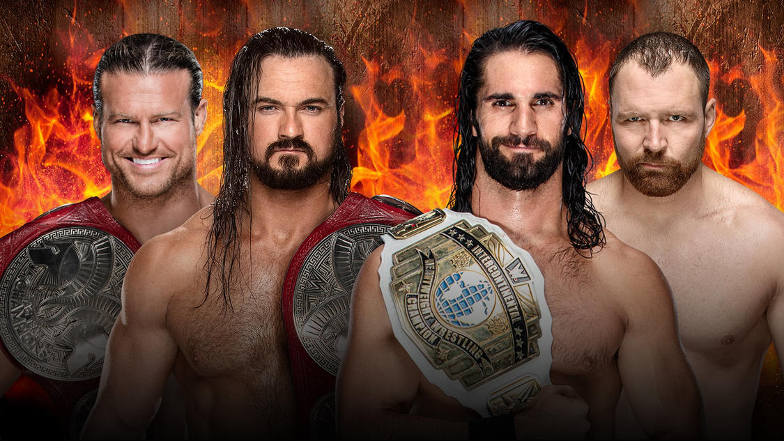 Confirmed and Potential Matches for WWE Hell in a Cell 2018 20180910_HIAC_ZigglerMcIntyre_RollinsAmbrose--230ae025f34c978c0f5e64e45401a4c4
