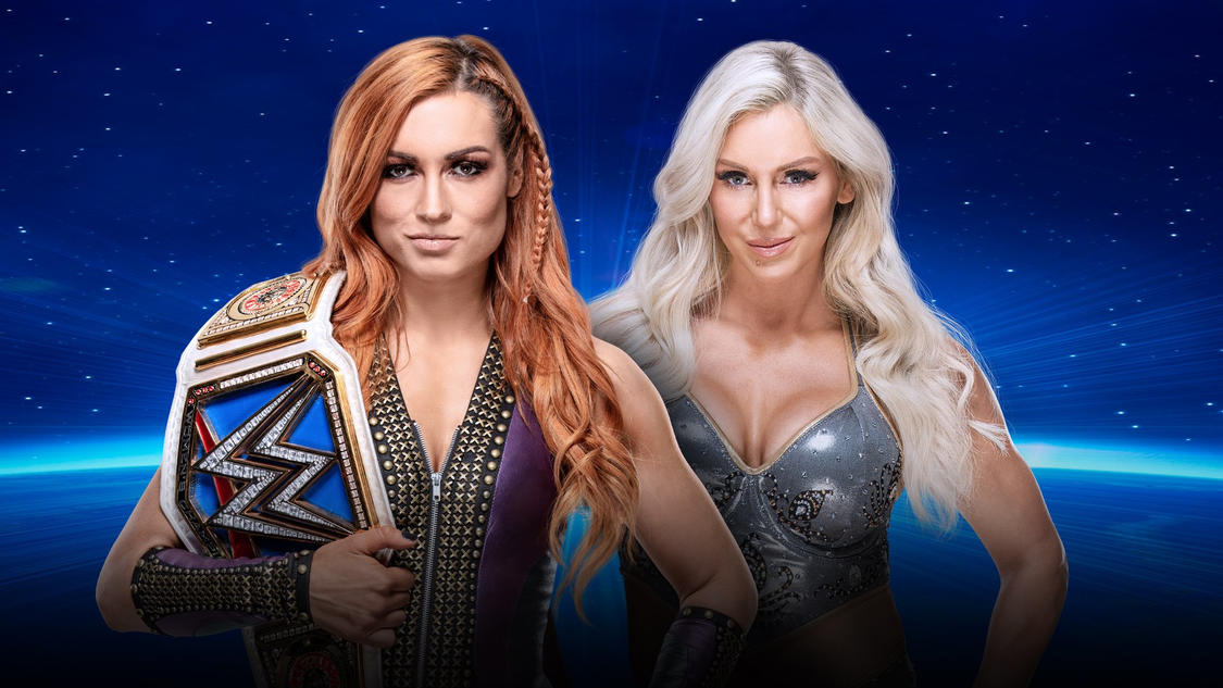 Confirmed and Potential Matches for WWE Evolution 2018 20181009_Evolution_MATCH_BeckyCharlotte--3cd2976c8370ef0d5faf97532efd46ee
