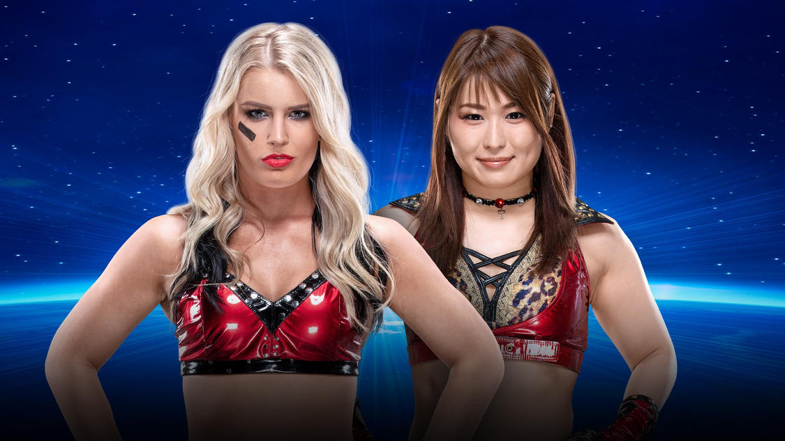 Confirmed and Potential Matches for WWE Evolution 2018 20181019_Evolution_MATCH_StormShirae--0eab6ef1a44fd35fd02ec87f42e3693d