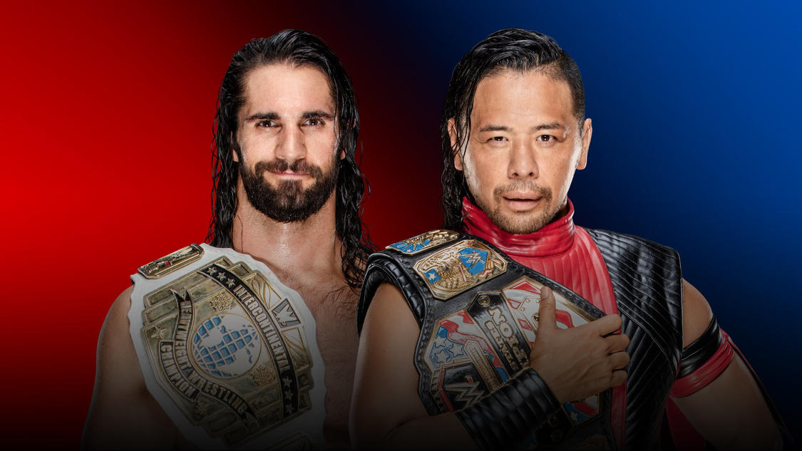 Confirmed and Potential Matches for WWE Survivor Series 2018 20181106_SurvivorSeries_ShinsukeRollins--94e780053e23a7fc45f3a62e1c42edc6