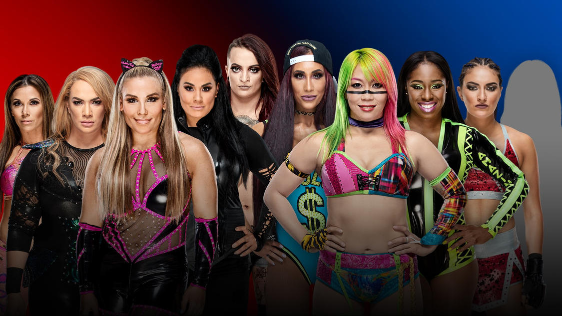 Confirmed and Potential Matches for WWE Survivor Series 2018 20181112_SurvivorSeries_womens--3f217428d7ccd1be3dc0773dfc7bc5ee