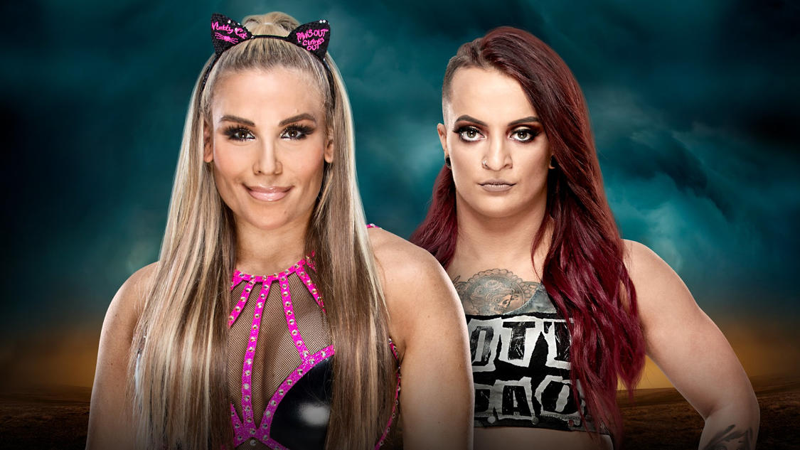 Confirmed and Potential Matches for WWE TLC 2018 20181203_TLC_NatalyaRiott--17fb8ee6497e38d1a81fcde1017bb293