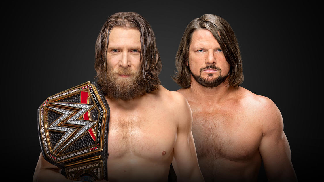 Confirmed and Potential Matches for WWE Royal Rumble 2019 20190101_RoyalRumble_temp_Bryan_Styles--6dc7de3c2b0e9e8dfdc4b7636c1e9dce