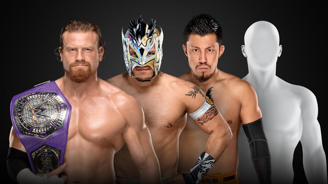 Confirmed and Potential Matches for WWE Royal Rumble 2019 20190102_RoyalRumble_temp_MurphyKalistoTozawa--218618a49a8259a6fb9dc013b6563b4c