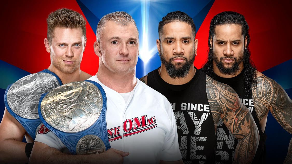 Confirmed and Potential Matches for WWE Elimination Chamber 2019 20190208_EC_Tag--4b2b732f4640d69675d08af4dff1561d