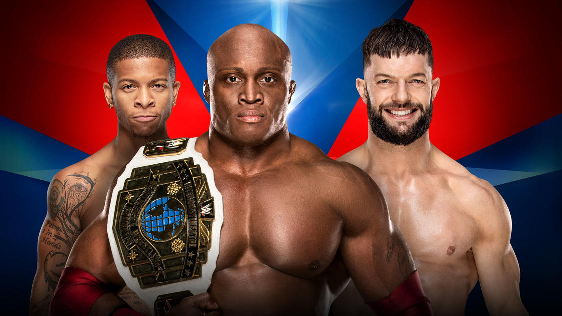 Confirmed and Potential Matches for WWE Elimination Chamber 2019 20190211_EC_BobbyLioFinn--b6616030c20ff407ee793023e369dc50