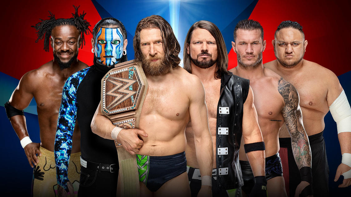 Confirmed and Potential Matches for WWE Elimination Chamber 2019 20190213_EC_Men--3adc41fa0bf33babe8285942f7fde043