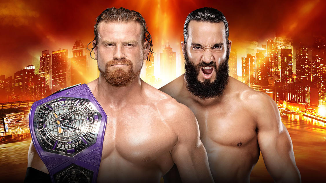 Confirmed and Potential Matches for WWE WrestleMania 35 20190320_WM_MurphyNese--9ae14475898370b6d27adf8172cd96ae