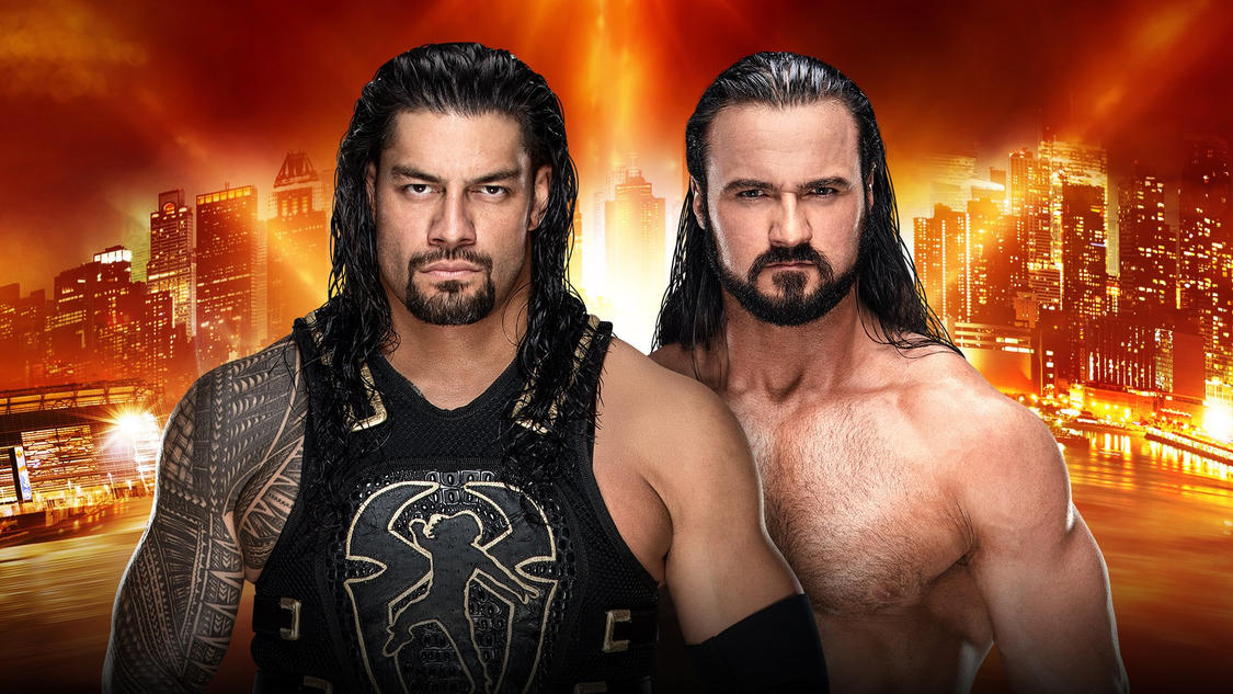 Confirmed and Potential Matches for WWE WrestleMania 35 20190320_WM_RomanDrew--6d208fa5400c5a934f0aa534d034afaa
