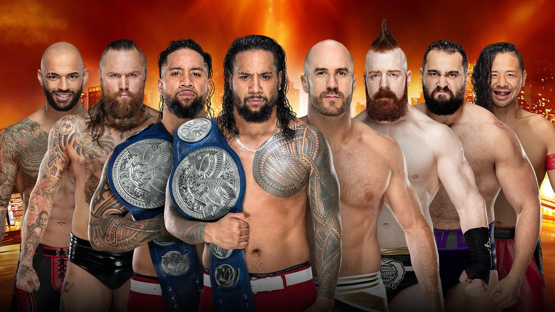 Confirmed and Potential Matches for WWE WrestleMania 35 20190402_WM_SD_Tag--179f8cf803fb17485ce87b985521db41