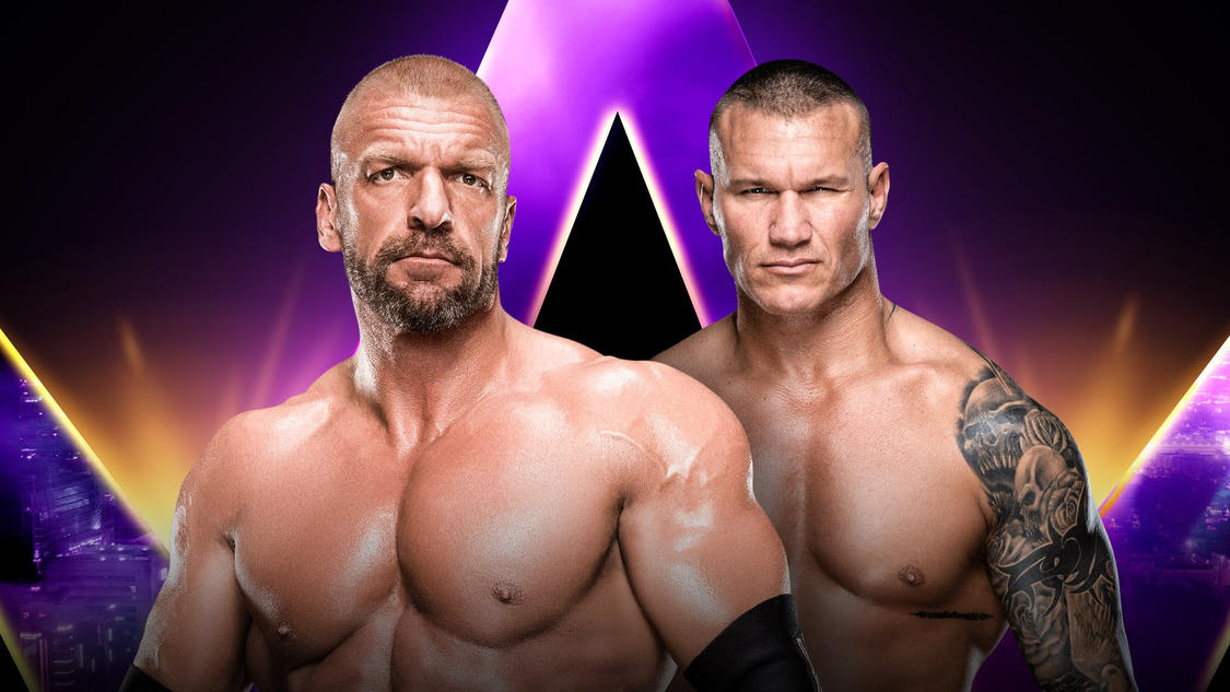 Confirmed and Potential Matches for WWE Blood Money in the Bank (Super ShowDown) 2019 20180513_SSD_MATCH_HHH_Orton--fecd125a23e698d7b5710992a61ffa91