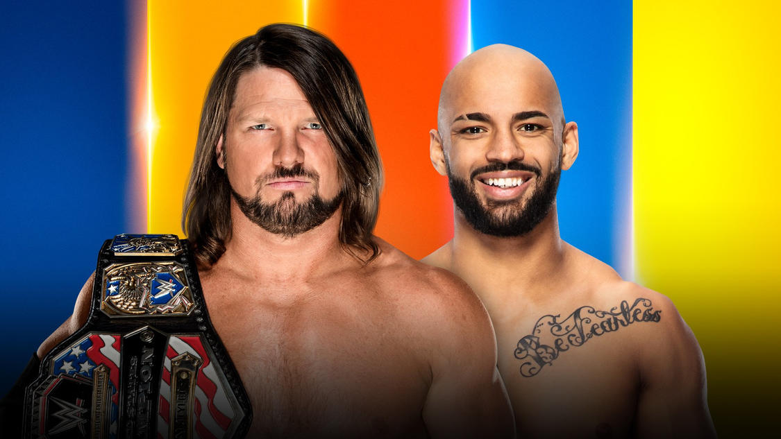 Confirmed and Potential Matches for WWE SummerSlam 2019 20190723_SSLAM_Match_AJRicochet--4d87dba4cc70b0bf9e2a1c3dfa3bbbff