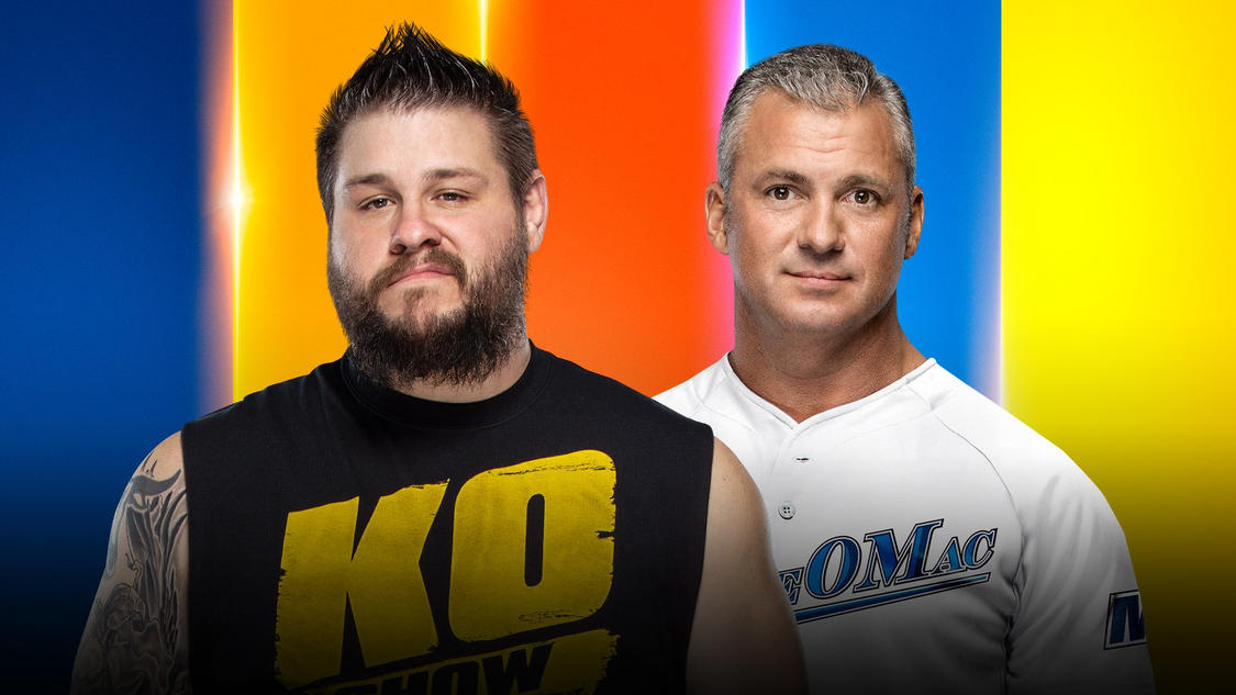 Confirmed and Potential Matches for WWE SummerSlam 2019 20190723_SSLAM_Match_OwensShane--1281d59eade31a89705c20919eeb77d7