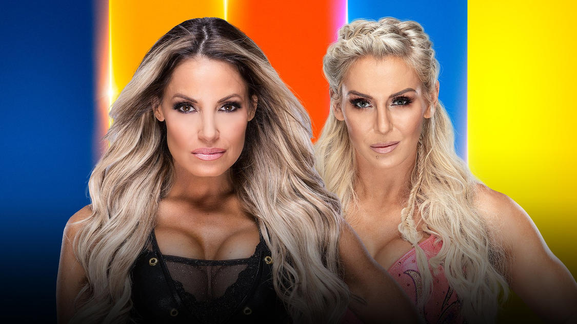 Confirmed and Potential Matches for WWE SummerSlam 2019 20190731_SSLAM_Match_TrishCharlotte_update--7f04e76a120f26728a39cdfaf7d10ccf