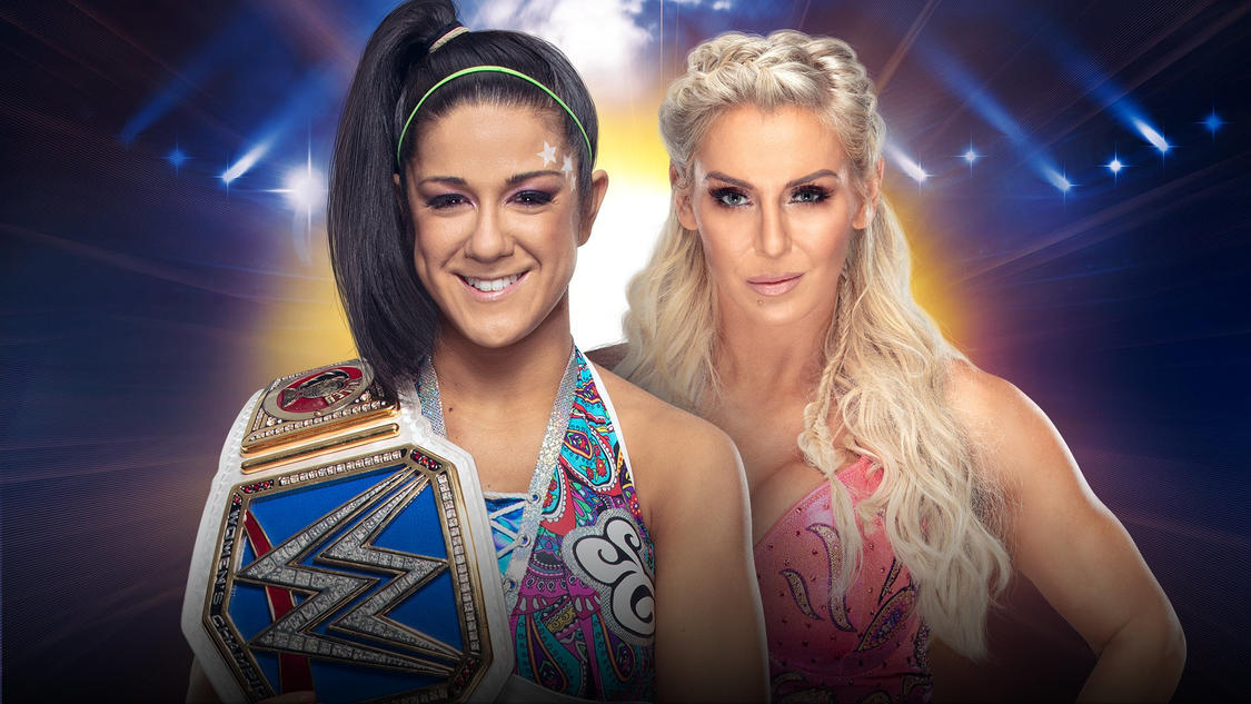 Confirmed and Potential Matches for WWE Clash of Champions 2019 20190227_ClashOfChampions_BayleyCharlotte--3e25f39c47f3bc013d0e9aac1702d008