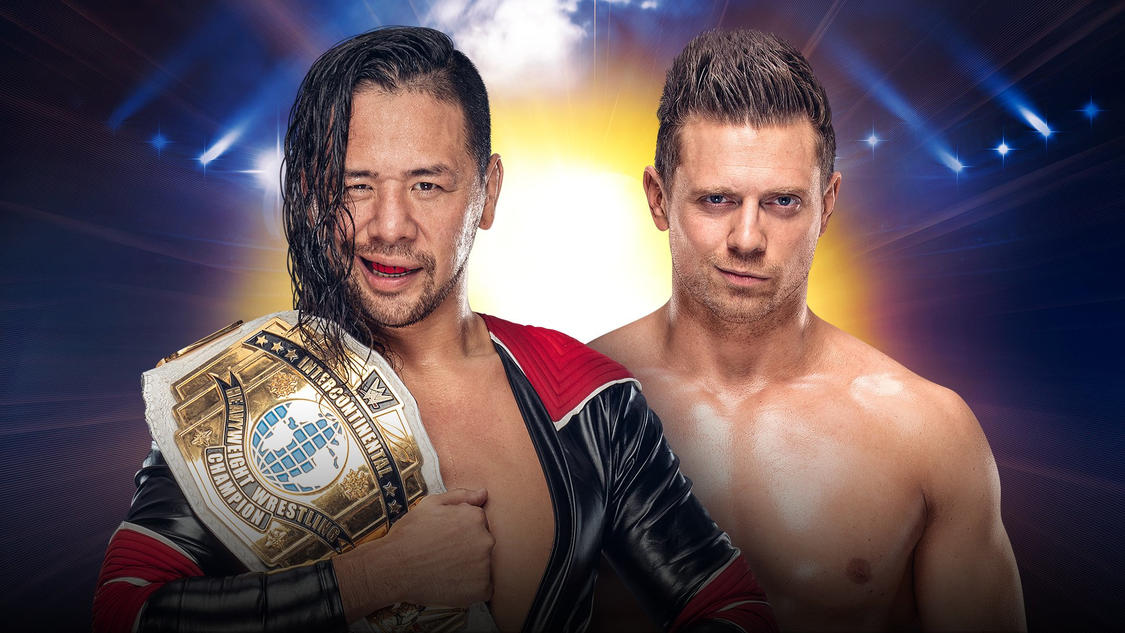 Confirmed and Potential Matches for WWE Clash of Champions 2019 20190227_ClashOfChampions_NakamuraMiz--20511e0c9e0687bf0d0bf8d1e785c34a