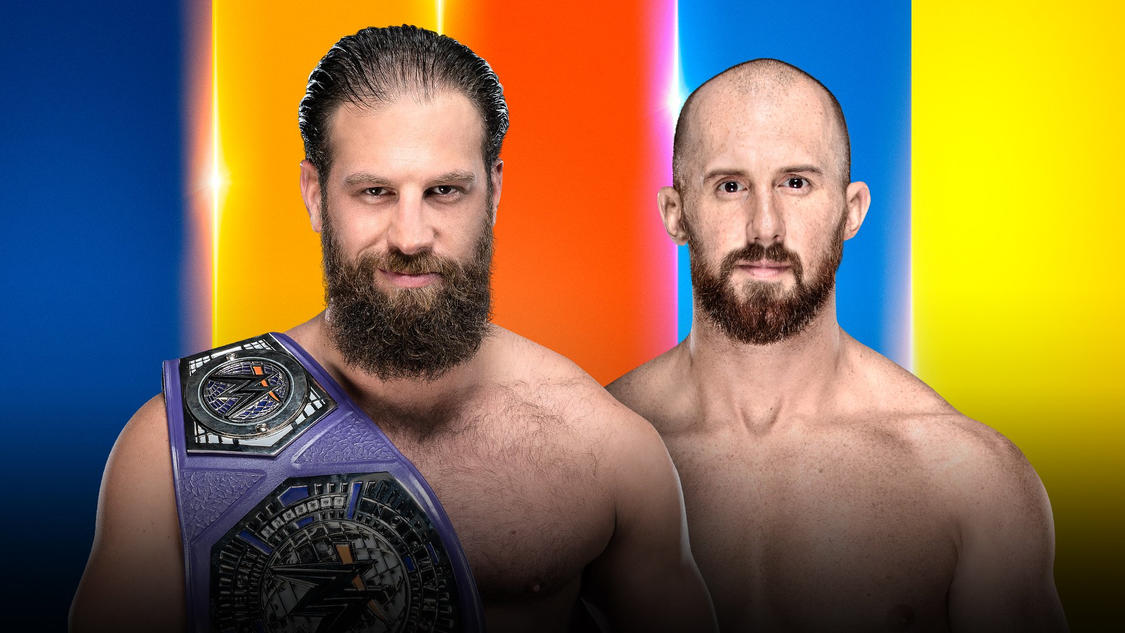Confirmed and Potential Matches for WWE SummerSlam 2019 20190806_SSLAM_Match_GulakLorcan--5a24a0dc3c8f6908c3c7ac4eaea4d5eb