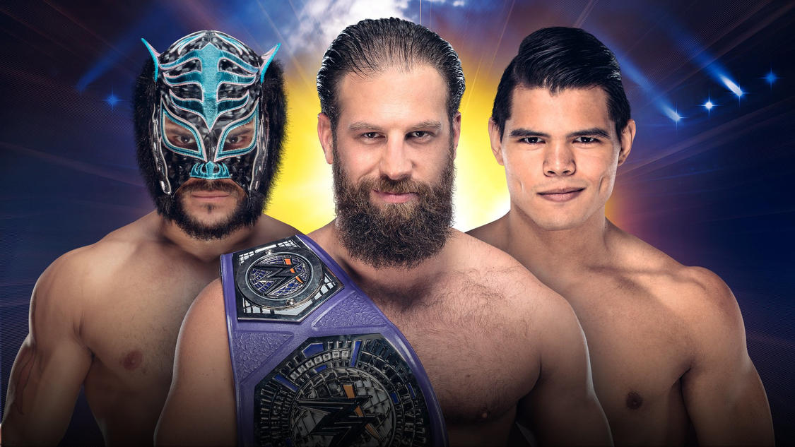 Confirmed and Potential Matches for WWE Clash of Champions 2019 20190903_ClashOfChampions_GulakHumbertoLince--6db22c672171ba9af1f6cf8c193889a6