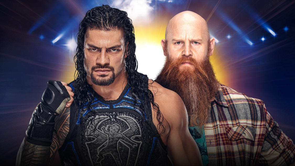 Confirmed and Potential Matches for WWE Clash of Champions 2019 20190903_ClashOfChampions_RomanRowan--ffe8aa4f64467fa2d448d8b7bf433741