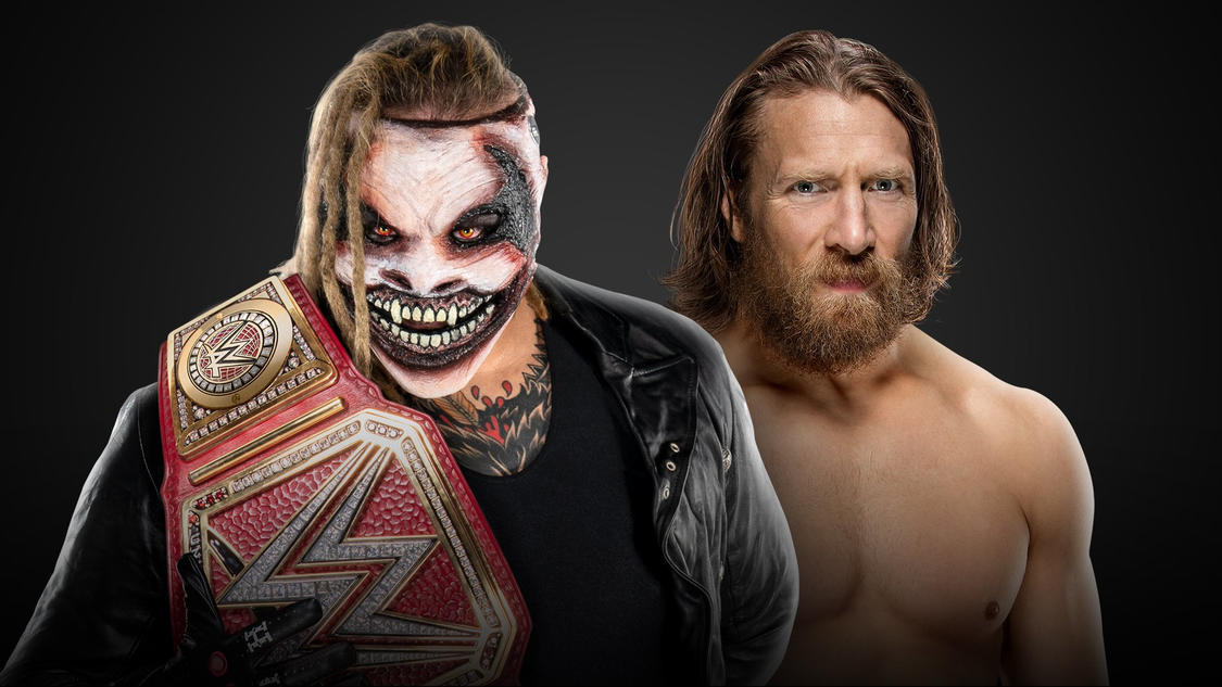 [Image: 20191115_SurvivorSeries_FiendBryan--0275...23816c.jpg]