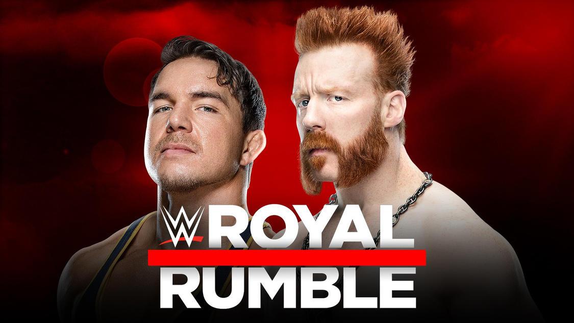 [Image: 20200117_RoyalRumble_ShortyGSheamus_logo...86b4c2.jpg]