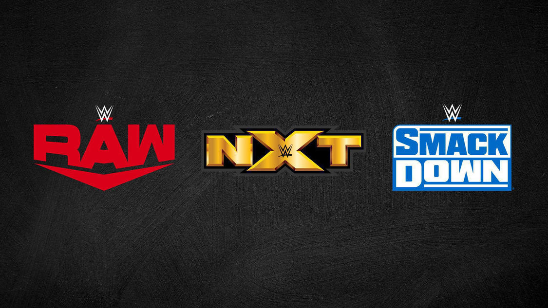 Competitors For Tonight's Triple-Brand Battle Royal Revealed
