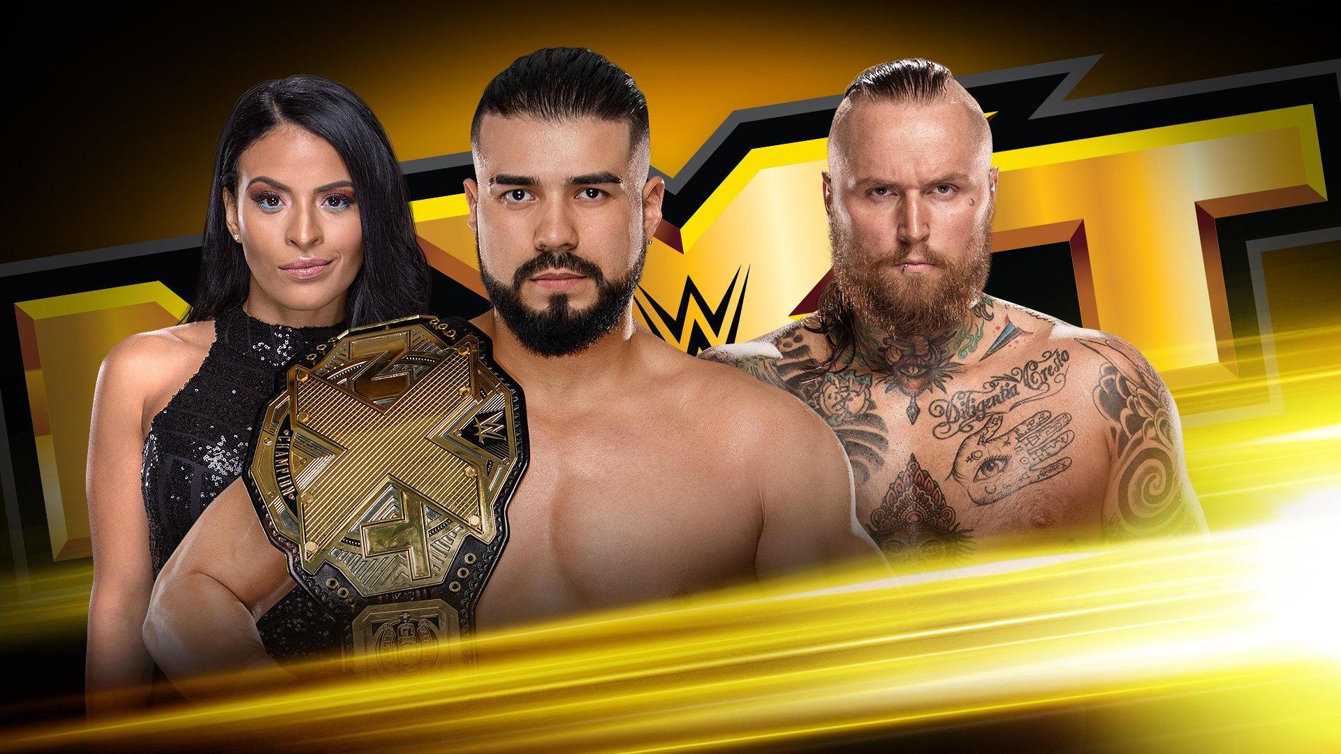 20180312_MatchGraphic_NXT_AndradeBlack--