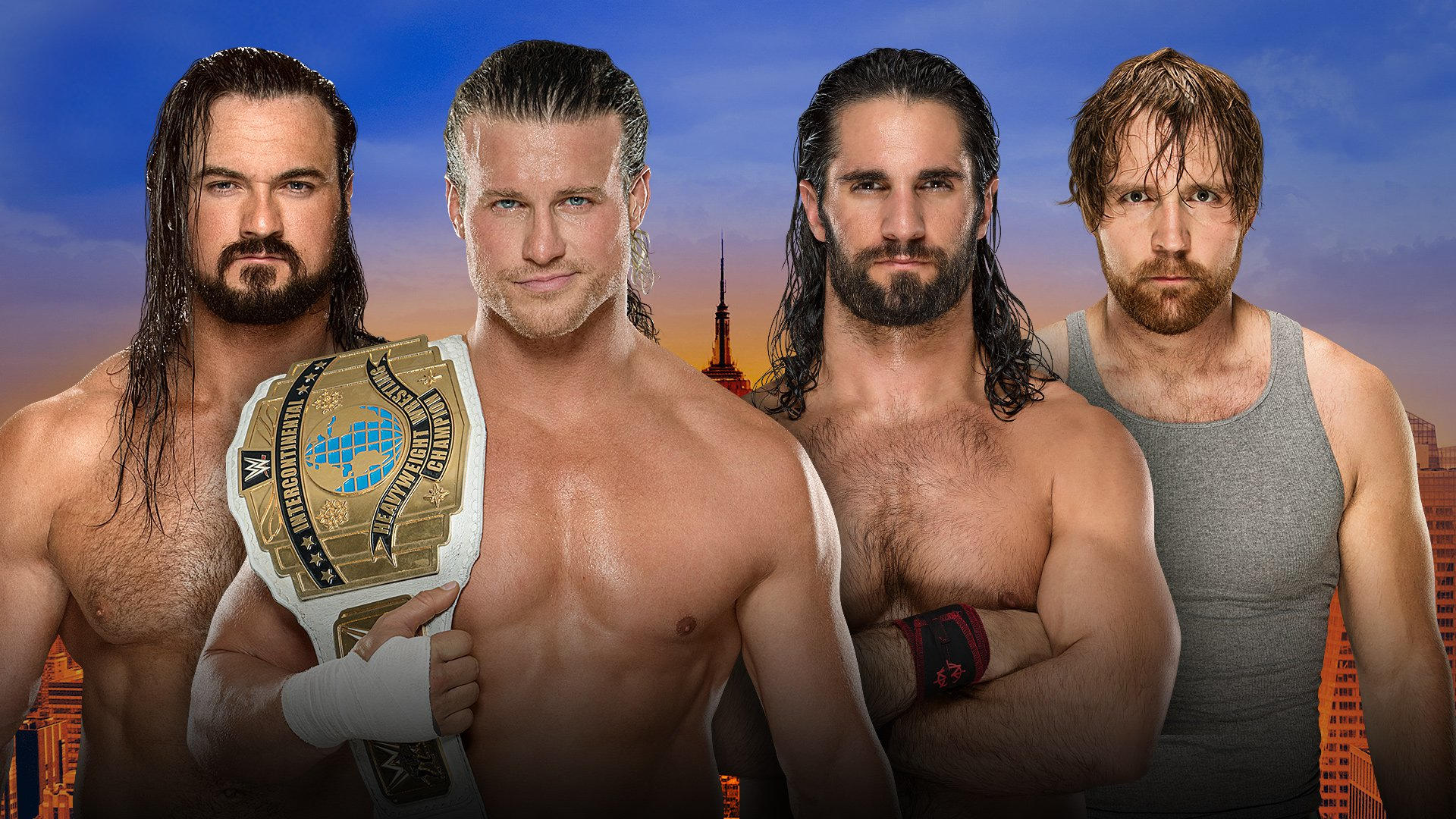 Confirmed and Potential Matches for WWE SummerSlam 2018 20180813_SSLAM_Ziggler_Drew_Rollins_Dean--4a8c26a5e7669a58d41371e34d878b6e