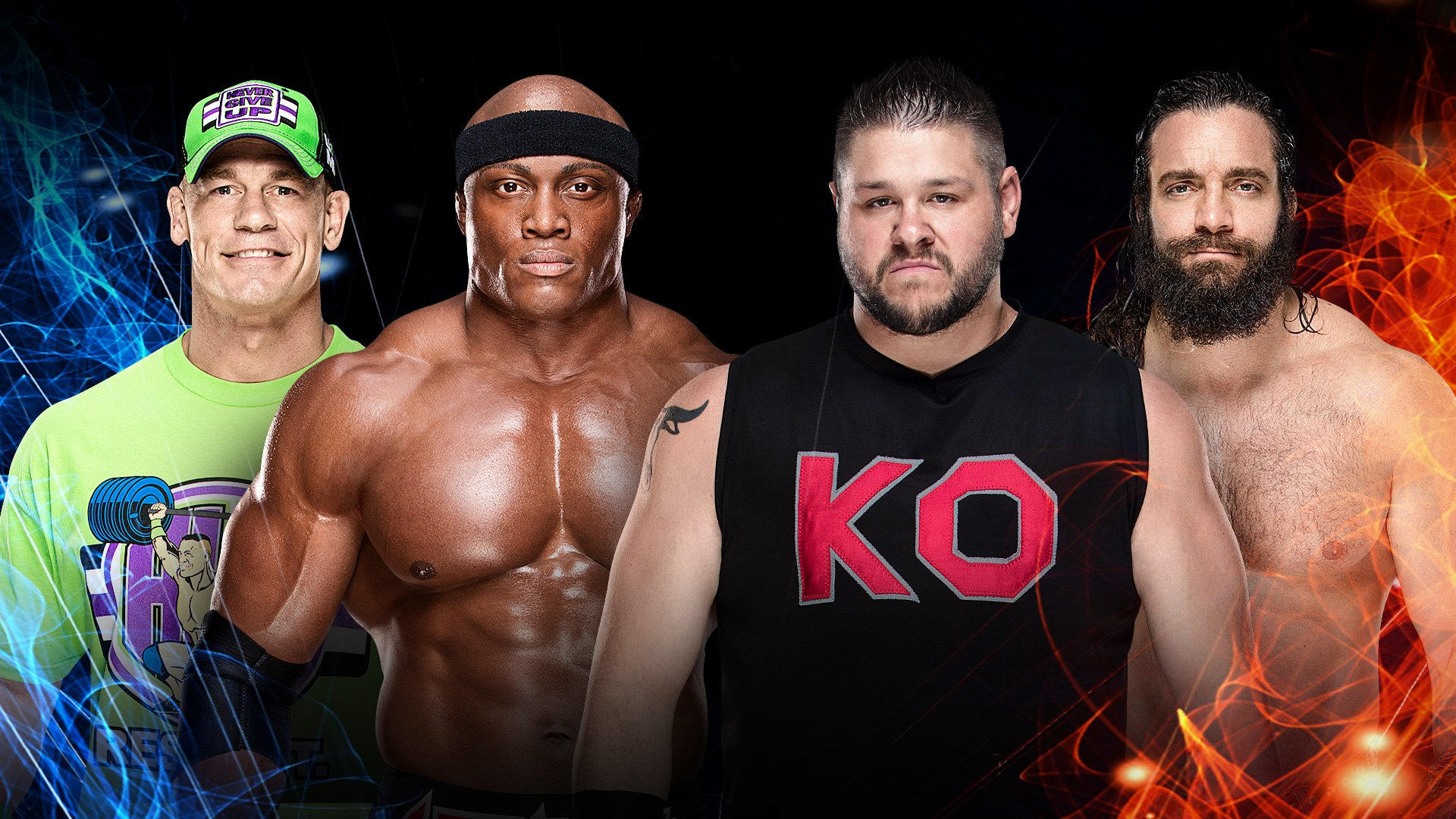 Confirmed and Potential Matches for WWE Super Show-Down 2018 20180820_SuperShowDown_Cena_Lashley_KO_Elias--0cbf09245f967f95b1d897506f218b45
