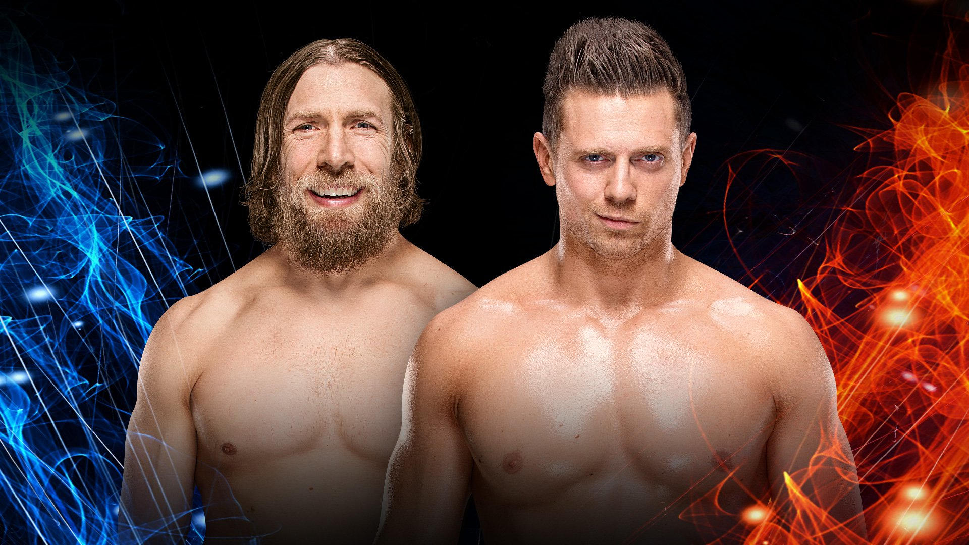Confirmed and Potential Matches for WWE Super Show-Down 2018 20180820_SuperShowDown_Match_Bryan_Miz--c13ce17f658316a765f0df82e21abd8e