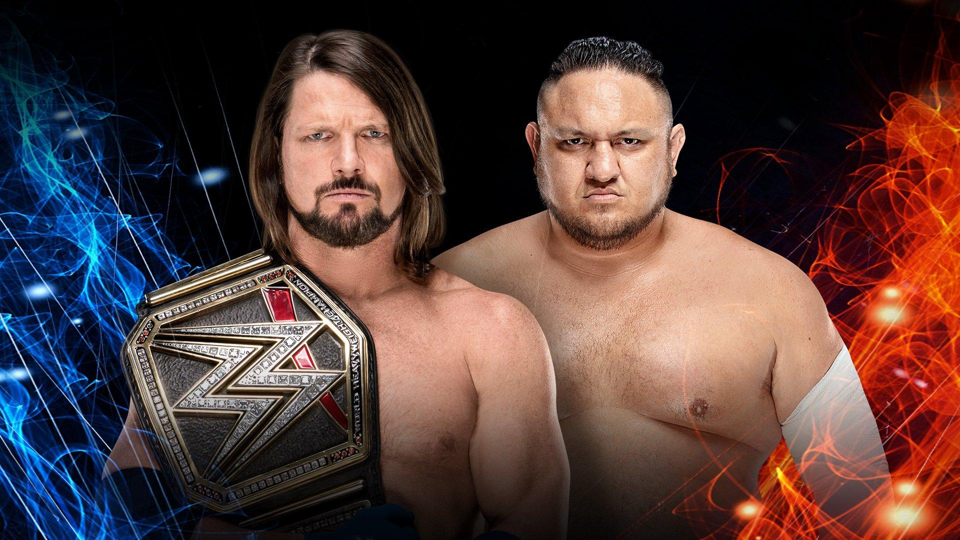 Confirmed and Potential Matches for WWE Super Show-Down 2018 20180828_SuperShowDown_Match_AJ_Samoa--b9a25441235a8ef00344b07dc24b896a