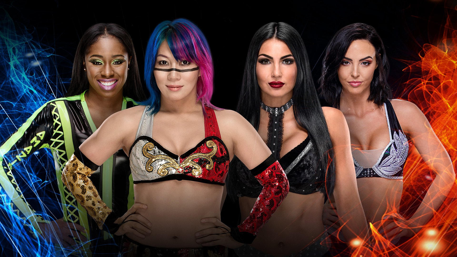 Confirmed and Potential Matches for WWE Super Show-Down 2018 20180831_SuperShowDown_Match_AsukaNaomi_TheIIconics--bb8b997ddf876f4632dca5dbc9992f7d