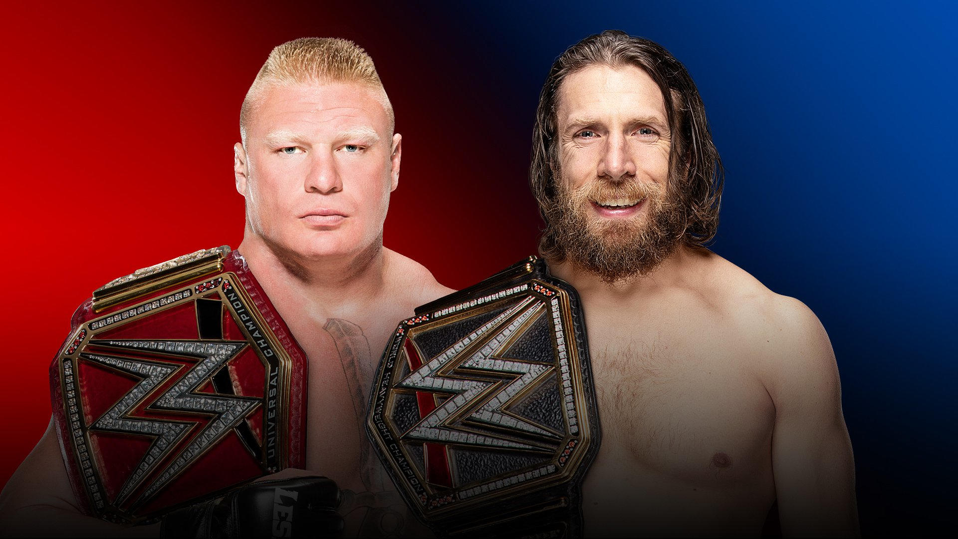 Universal WWE