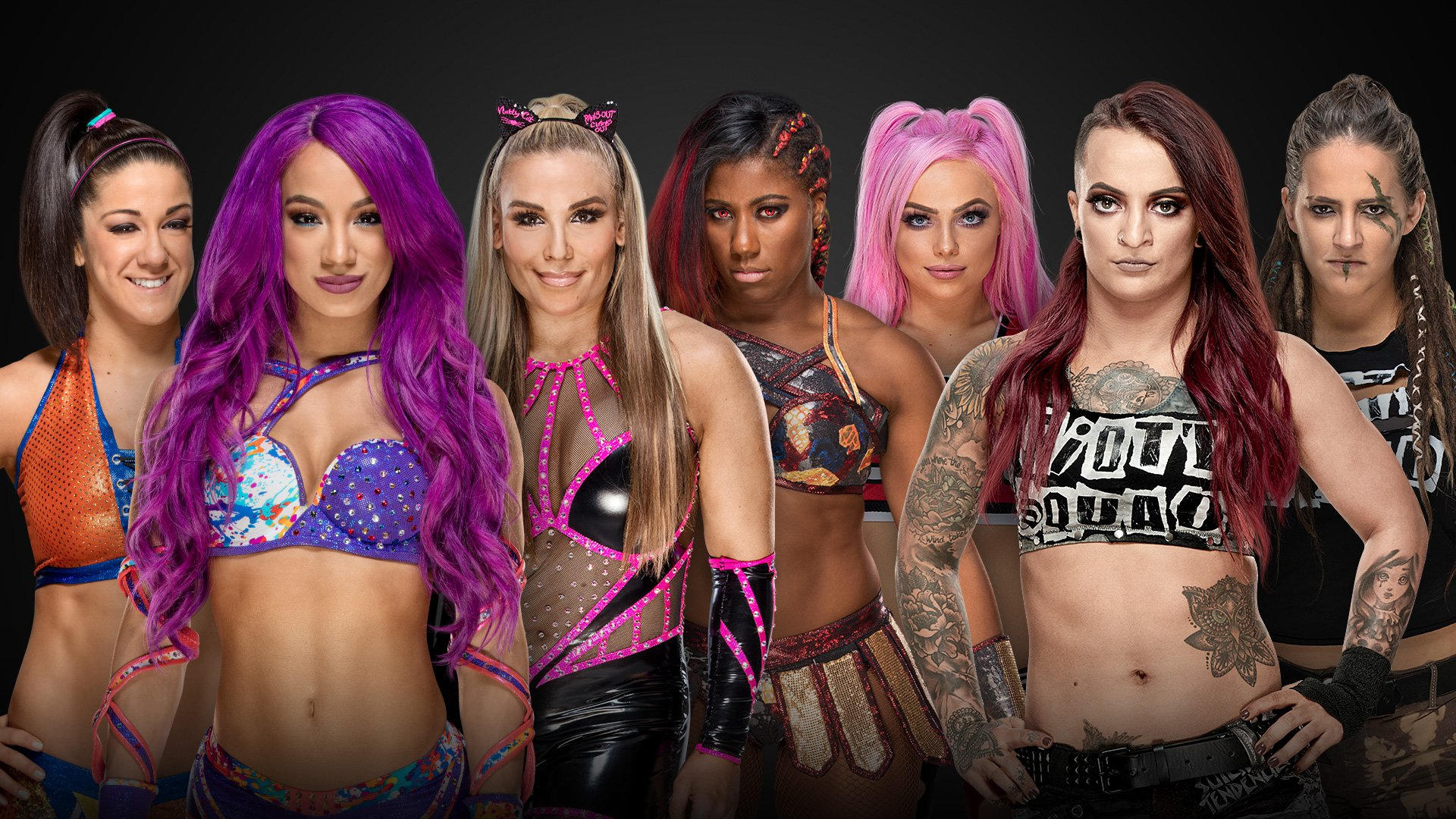 Confirmed and Potential Matches for WWE Royal Rumble 2019 20181231_RoyalRumble_temp_NatBaySashEmbRiot--0f5b38e632d33b974d2ac36b810bb4b5