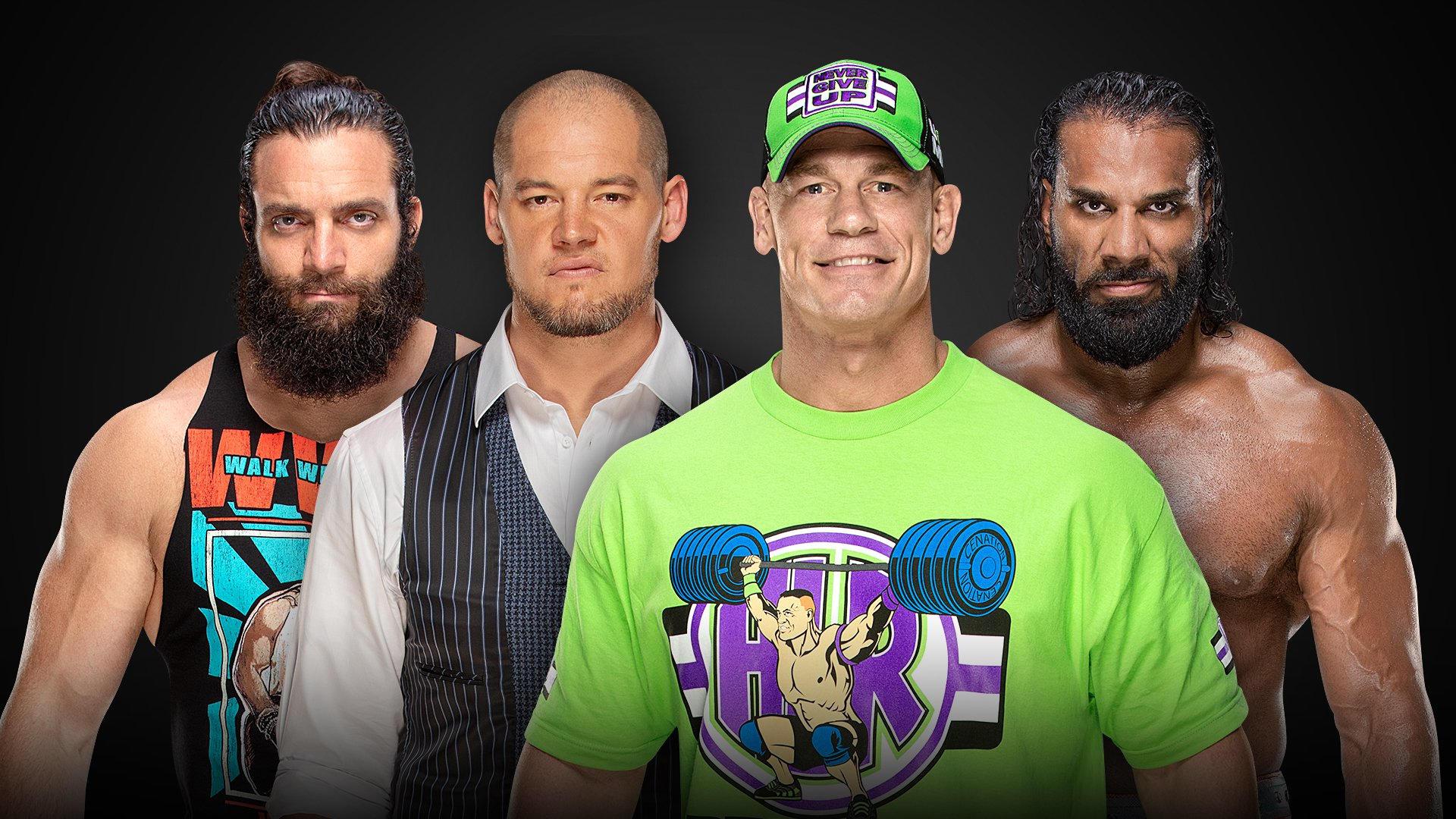 Confirmed and Potential Matches for WWE Royal Rumble 2019 20190107_RoyalRumble_temp_EliasCorbinCenaJinder--f80405890377b9b9442d3062f08ec4b8
