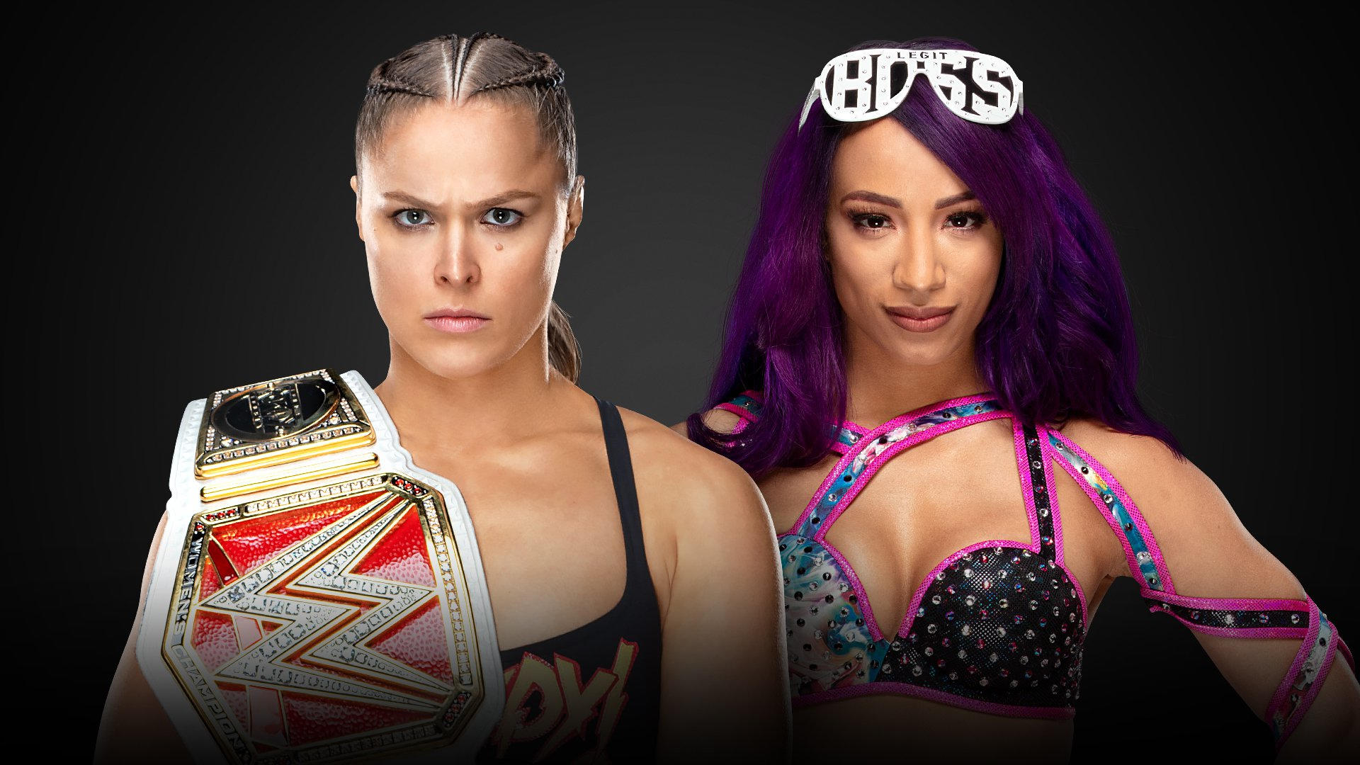 Confirmed and Potential Matches for WWE Royal Rumble 2019 20190107_RoyalRumble_temp_RondaSasha--785c8237b5a2401d1d4f12dc87c53dc7