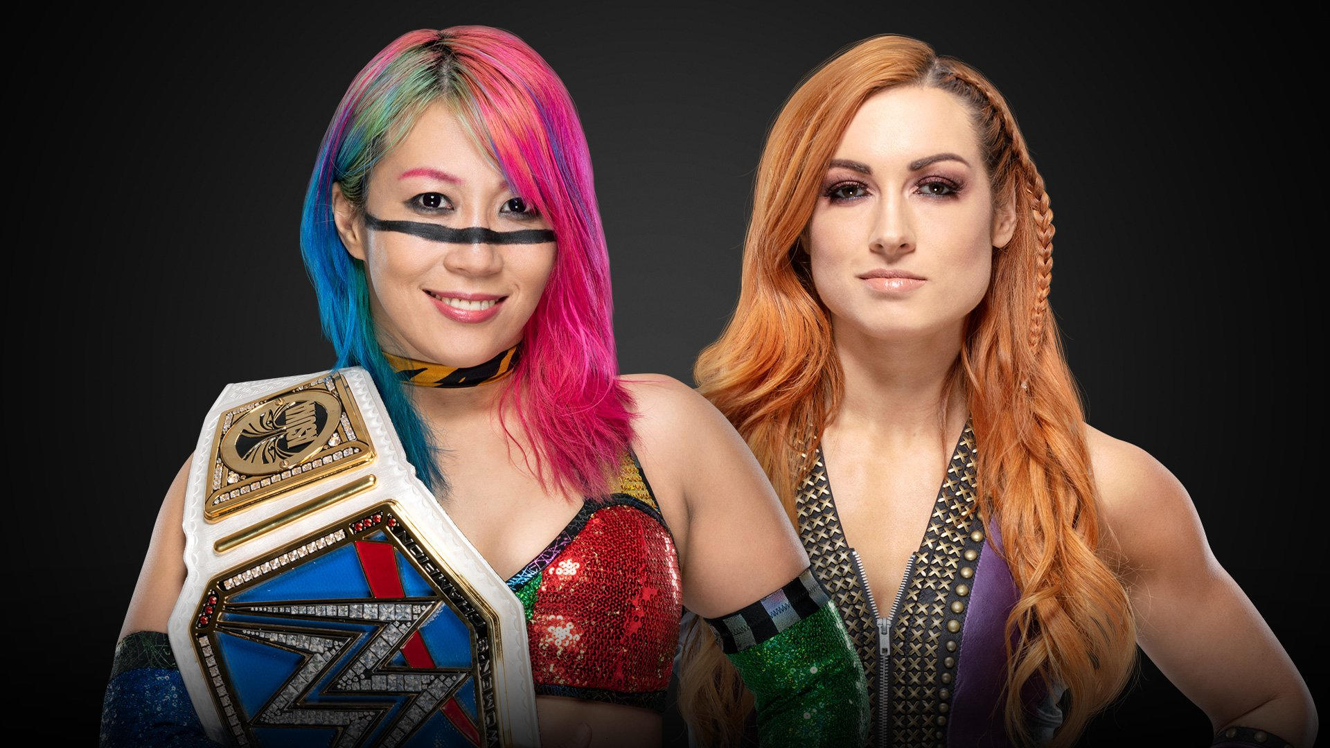 Confirmed and Potential Matches for WWE Royal Rumble 2019 20190108_RoyalRumble_temp_AsukaBecky--89e3dbeb7afe70e6fcd3f01e4574d294